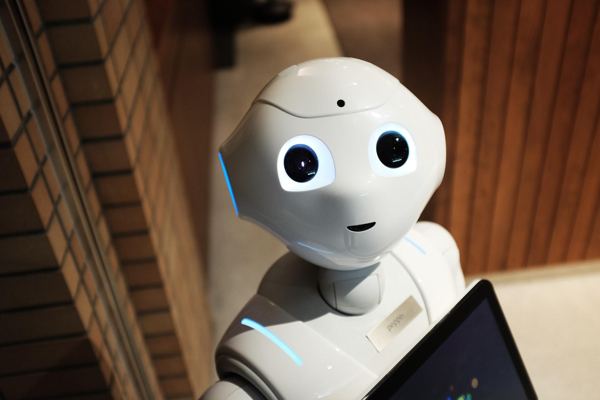 Unlocking AI